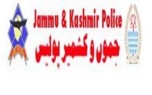 J-K police announces vacancies to recruit 1,350 female constables