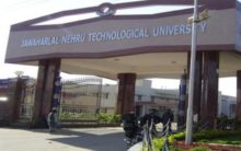 JNTU to offer skill-oriented AI, Data Science courses