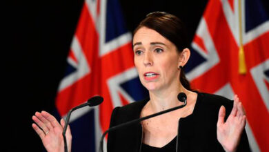 Photo of New Zealand extends Covid-19 restrictions for 12 days