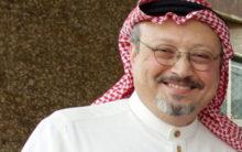 One year after Khashoggi's murder, KSA to host media summit