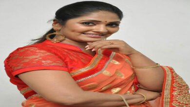 "Photo of Million Moms to discuss on ""Financial Literacy for Women"" in Hyd"