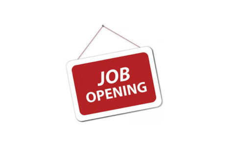 Latest jobs news & openings from Hyderabad, India – The