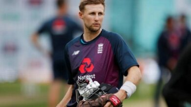 Photo of Joe Root under no pressure at all: Trevor Bayliss