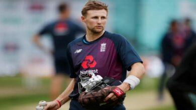 Photo of Still learning how to get the best out of Archer, says Joe Root