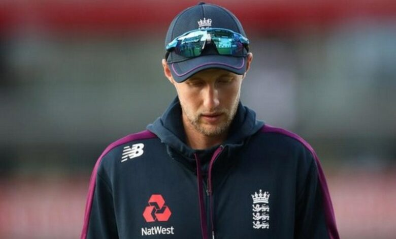 Take Steve Smith out, it would be very similar for both teams: Joe Root
