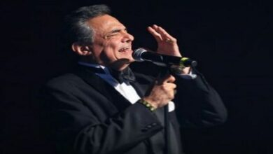 Photo of Legendary singer Jose Jose passes away at 71