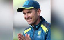 Justin Langer backs Warner for the final Ashes Test