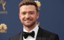 Justin Timberlake to star in 'Palmer'