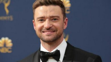 Photo of Justin Timberlake to star in 'Palmer'
