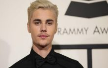 Justin shares heart-moving post about abusing past relationships