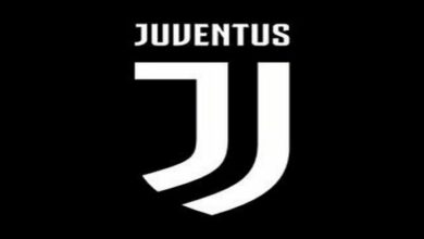 Photo of Juventus announce squad for Verona match