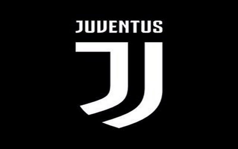Juventus announce squad for Verona match