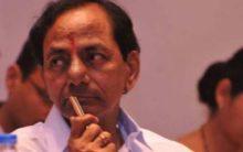 Everything is not OK in TRS: Narsimha Reddy, Rajaiah revolt