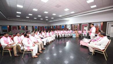 Photo of Prepration for Municiple Elections
