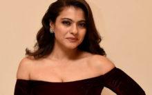 Kajol, Tanvi Azmi to star in Netflix film 'Tribhanga'