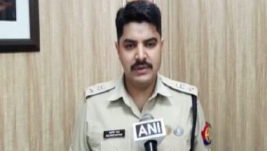 Photo of Ansal API vice-chairman will be brought to Lucknow: Police