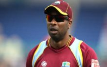 Kieron Pollard named West Indies ODI, T20I captain