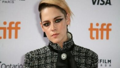Photo of Kristen Stewart wants to play a gay superhero!