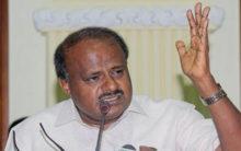 Karnataka disqualified MLAs joining BJP on Thursday