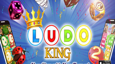 Photo of Ludo King rolls out new features