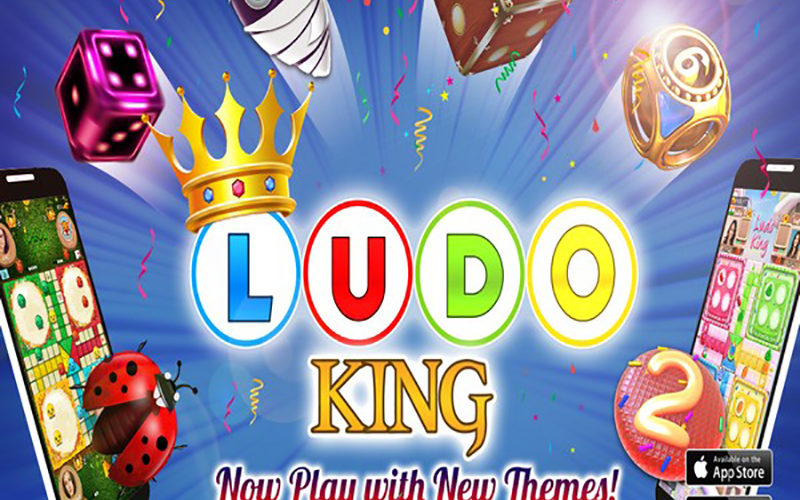 Ludo King rolls out new features – Siasat Daily