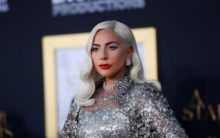 Lady Gaga wants to 'have babies' in the next decade
