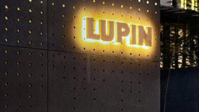 Photo of US FDA issues warning letter for Lupin's Mandideep facility