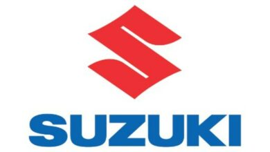 Photo of Maruti Suzuki to shut down production plants on Sept 7 & 9