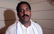 Rajasthan: All six BSP MLAs join Congress