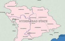 Secular Telugus, communal Muslims – Politics of Razakar (Part 2)
