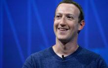 Facebook digital currency plan: Zuckerberg to testify in US