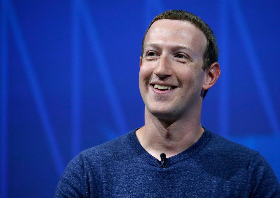 WhatsApp Pay in India soon: Mark Zuckerberg