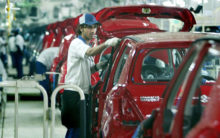Slowdown Blues: Auto sector may wipe out a million jobs
