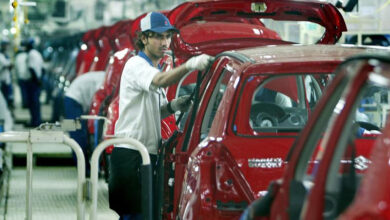 Photo of Auto giant Maruti cuts car prices