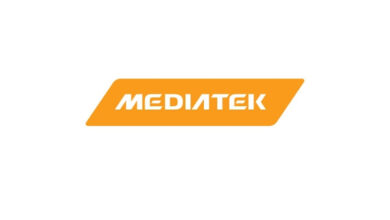 Photo of MediaTek's first 5G chip, 'Dimensity 1000' is here