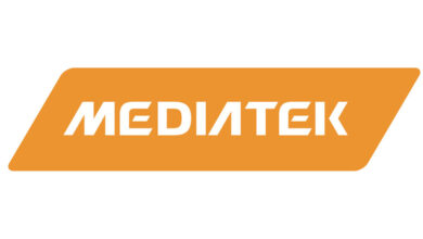 Photo of MediaTek to introduce more chipsets designed in India