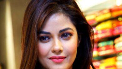 Working with Richa, Akshaye a learning process: Meera Chopra