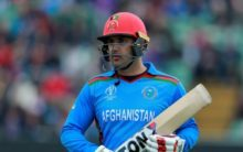 Mohammad Nabi to retire from longest format