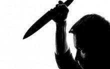 Software engineer murderer arrested