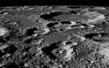 Chandrayaan-2 may be hiding in shadows, says NASA after capturing landing site