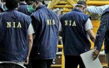NIA court convicts 8 in Malda fake currency racket