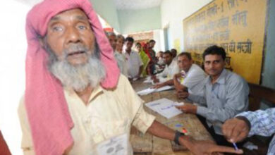 Assam NRC a tool to 'render Indian Muslims stateless': US panel