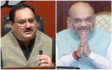 Nadda, Shah may visit West Bengal soon