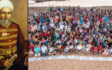 Reunion of Hyderabad's Arastu family: 500 members meet in US