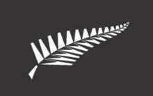 New Zealand announces U19 squad for Bangladesh series