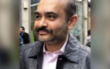 Interpol red corner notice against Nirav Modi's brother