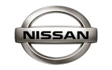 Nissan CEO resigns over pay issue