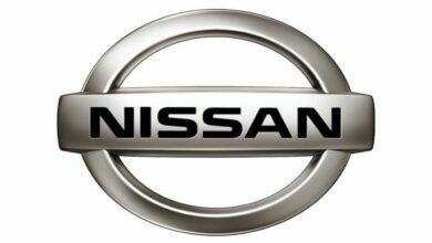 Photo of Nissan CEO resigns over pay issue