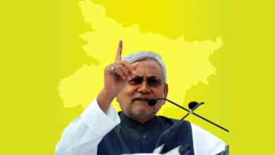 Photo of NDA will win over 200 seats in 2020 Bihar polls: Nitish