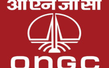 ONGC offers scholarships to meritorious students